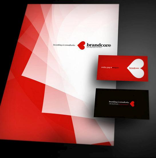 business cards 2 Awesome and Innovative Designs of Business Cards
