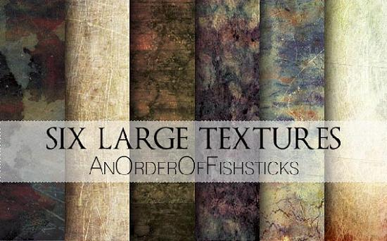 texturepack 06 by anorderoffishsticks d31w86t Excellent Designs of Textures for Print Media and Web Designs