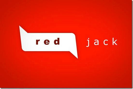 redjack493x328 Latest Web2.0 Logo Designs for Designers