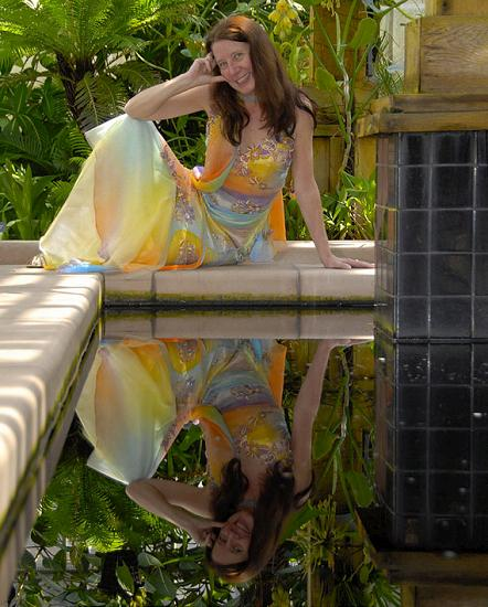 Reflection Photography24 50 Fantastic Reflective Photography Examples