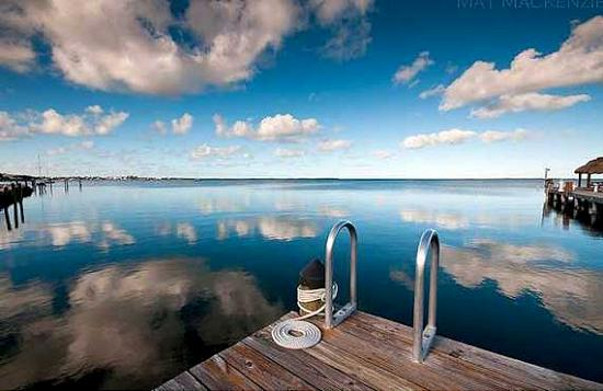 Reflection Photography44 50 Fantastic Reflective Photography Examples