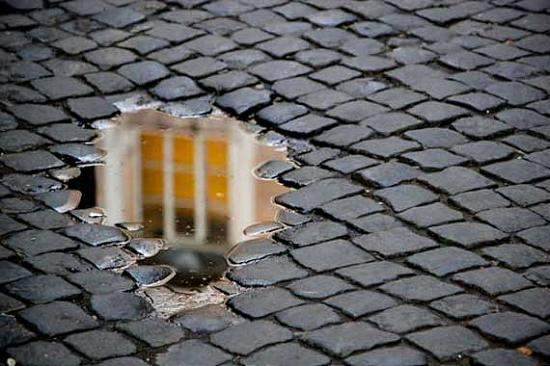 Reflection Photography50 50 Fantastic Reflective Photography Examples