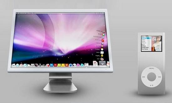 24 archigraphs macs dock Free Collection of Apple Inspired Icons