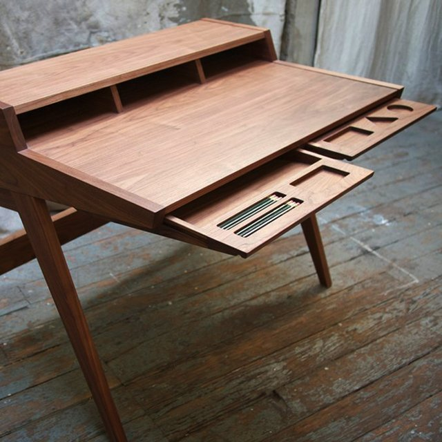 225170046186422313 a34a9f9cad0d1 21 Aesthetic Computer Desk Designs