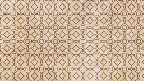 6-Seamless-Grungy-Beige-Patterns-Thumb06