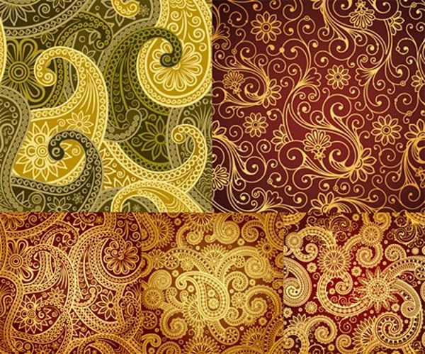 free adobe llustrator patterns