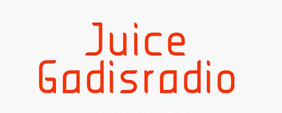 juice gadisradio Quality Collection of Free Fonts for Designers
