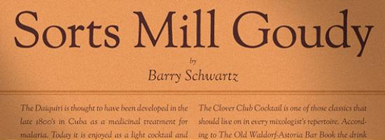 sorts mill goudy Quality Collection of Free Fonts for Designers