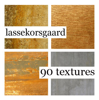 texture pack by lassekorsgaard1 3,879 Free High Quality Wood Textures
