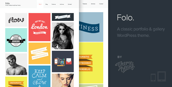 WordPress Themes 27