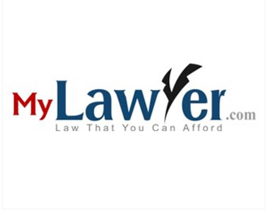 my lawyer logos collection
