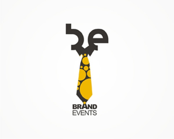 business developing company logos