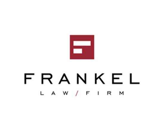 simple lawyer offices logos