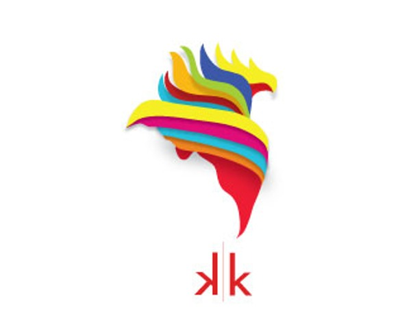 awesome logos for corporate companies
