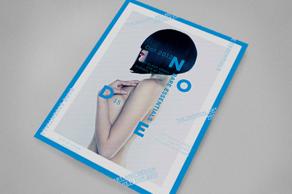 node magazine cover artwork photos