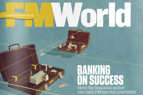 fmworld cover artwork magazine print