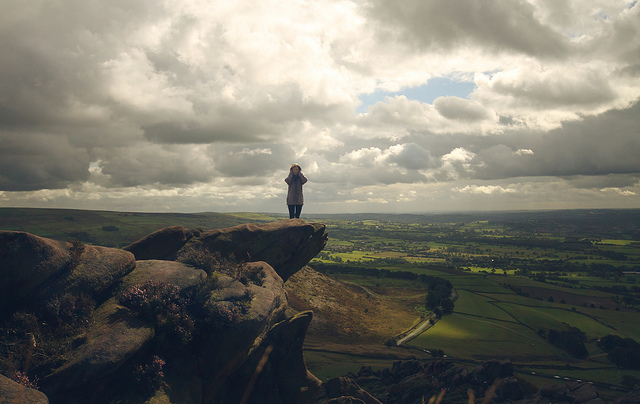 Awesome photography inspiration #36- Luke_23
