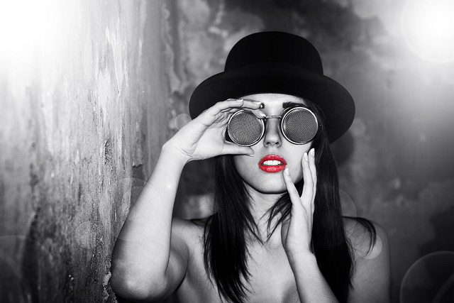 Awesome photography inspiration #44-  Kerry Sheppard