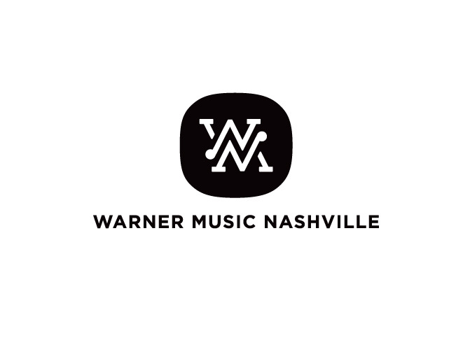 Warner Music Nashville by Matt Lehman