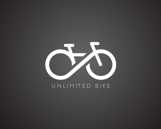 Unlimited Bike