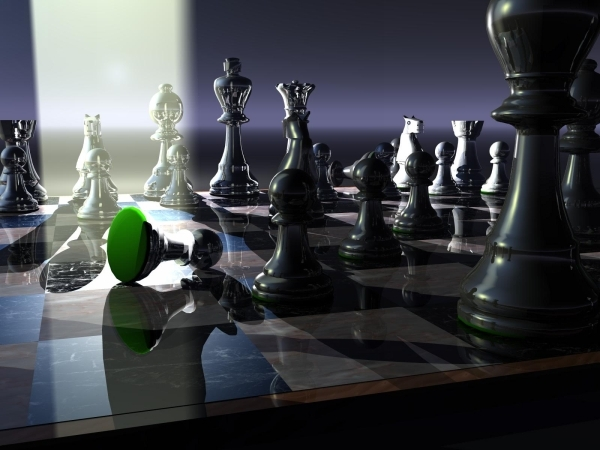chess board 40 Awesome HD Wallpapers Collection