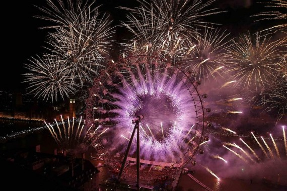 fireworks-all-over-the-world-england