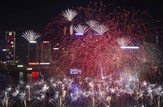 fireworks-all-over-the-world-hong-kong
