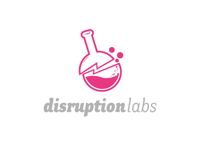 Disruption Labs by Juan Galvis