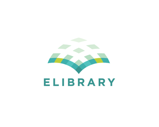 ELibrary by Ingus Eisaks