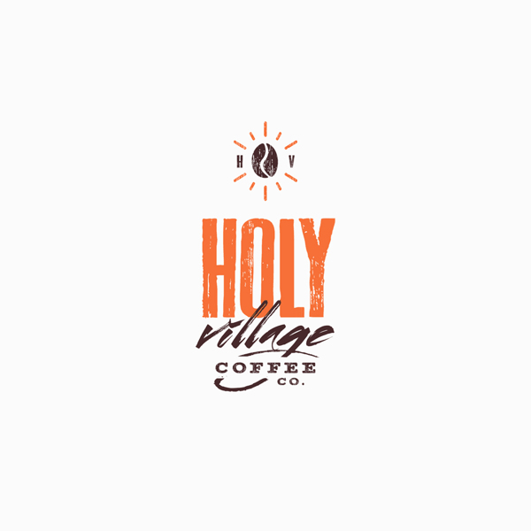 Holy Village Coffee Co. by Yossi Belkin