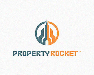 Property Rocket by Mike Erickson