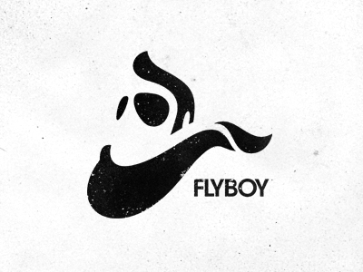 Flyboy by Nathan Yoder
