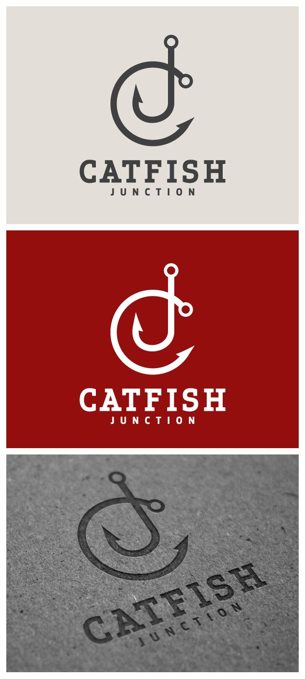 Catfish Junction by ninet6