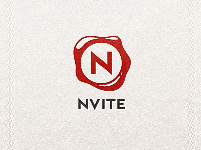nvite by Tom Giannattasio