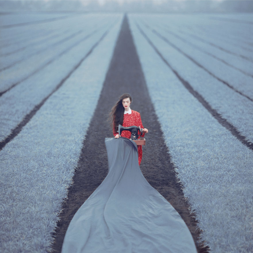 surreal-photography-oleg-oprisco-1