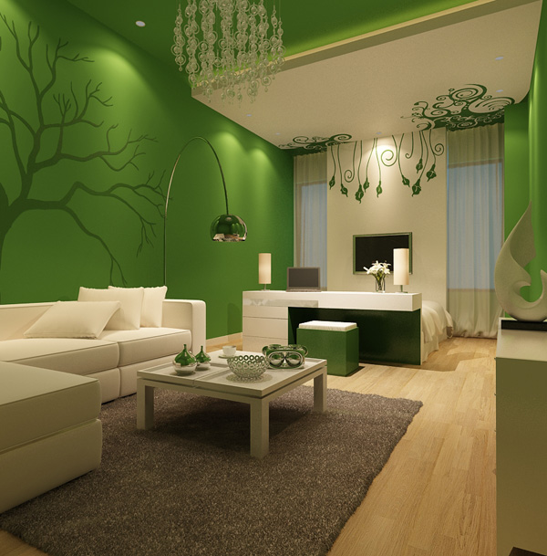 50 for Living room paint ideas 2014