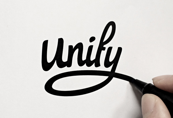 Unify by Paul von Excite