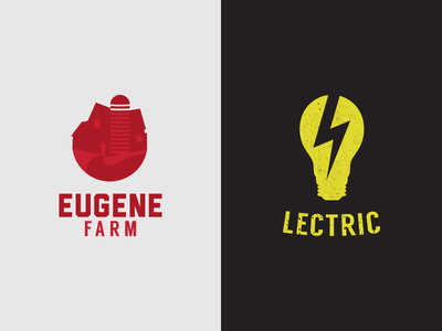 Lectric/Eugene Farm