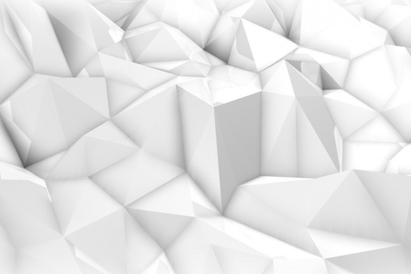 low poly channel art youtube background
