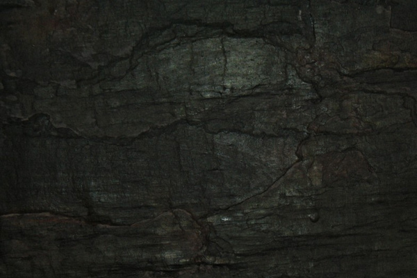 dark stone cracks background texture youtube channel art