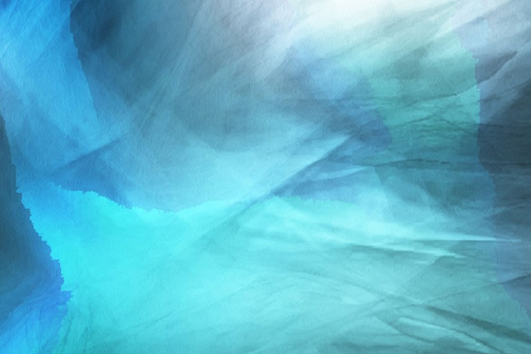 abstract artwork background turquoise momentum youtube