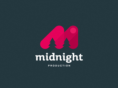 Midnight production by Stanislav