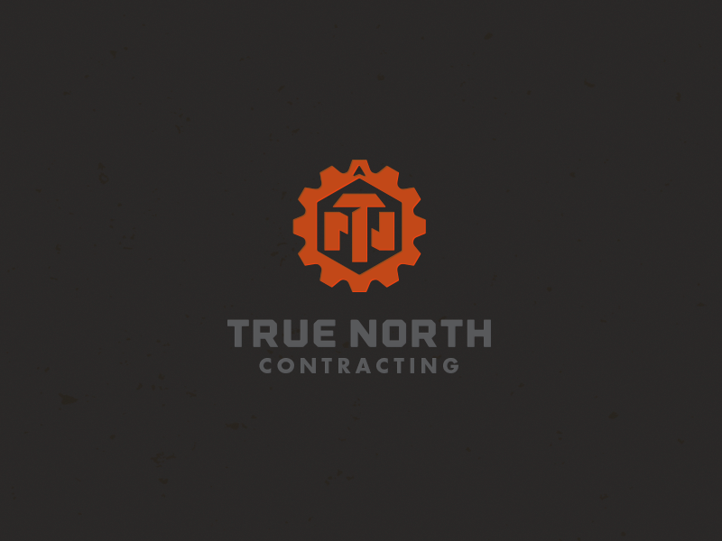 True North Contracting by Mike Bruner