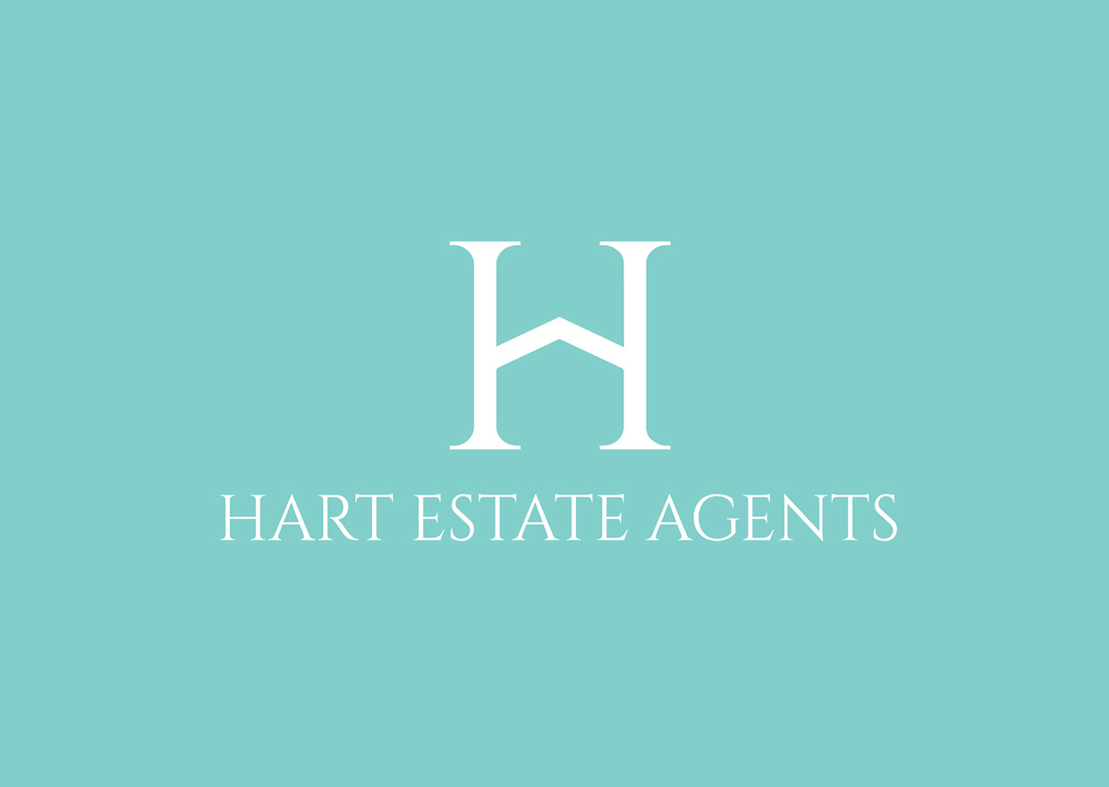 Hart Estate Agents by Mick McCabe