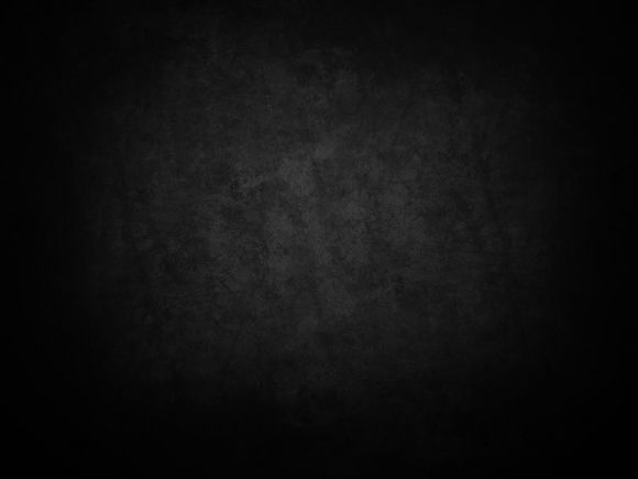 Black Texture wallpaper