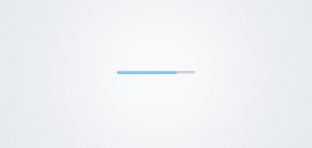 preview e1404224637337 30 Free Amazing PSD Loading and Progress Bar Designs