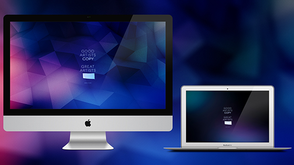 Wallpapers For Designers 58