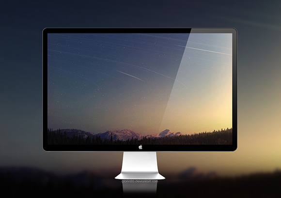 Wallpapers For Designers 62
