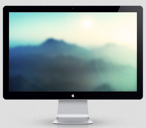 Wallpapers For Designers 65
