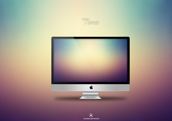Wallpapers For Designers 66
